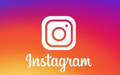 Instagram Video Downloader – Download on your Phone (iPhone