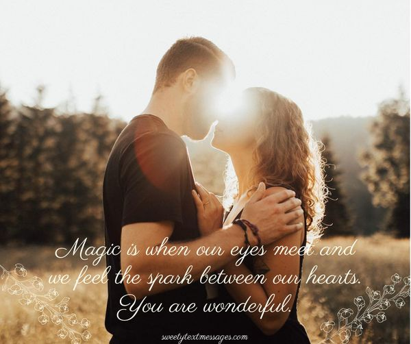 Beautiful Quotes for Her 5