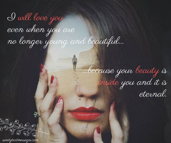 Your Beautiful Quotes 5