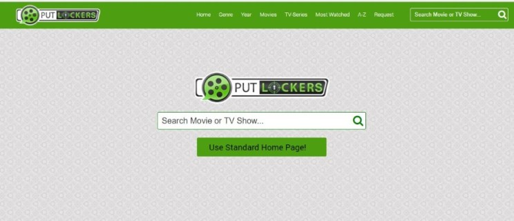 is streaming movies illegal in australia 2016
