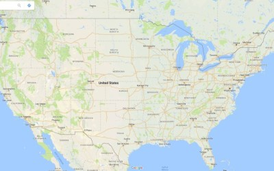 How To View (and Delete) your Google Maps Location History Delete Google Maps History on