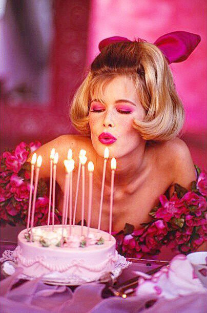 Pleasing Best Sexy Birthday Quotes Wishes And Messages For Him And Her Funny Birthday Cards Online Fluifree Goldxyz