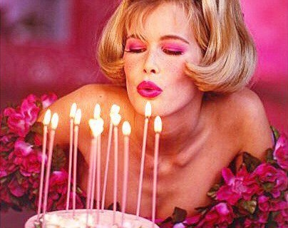 Fabulous Best Sexy Birthday Quotes Wishes And Messages For Him And Her Funny Birthday Cards Online Fluifree Goldxyz