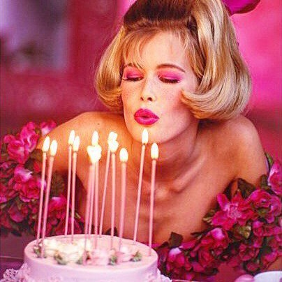 Fabulous Best Sexy Birthday Quotes Wishes And Messages For Him And Her Funny Birthday Cards Online Alyptdamsfinfo