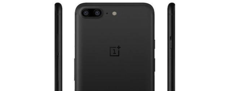 How To Block Calls On OnePlus 5T