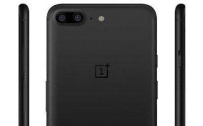 How To Set, Edit And Delete Alarm Clock On OnePlus 5