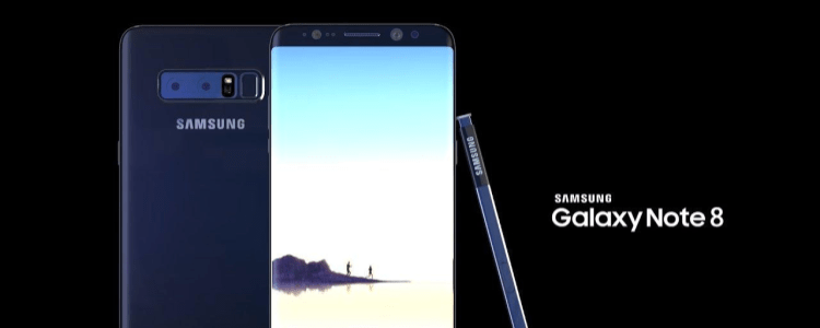 How Do You Change Clock Style On Lock Screen Samsung Note 8