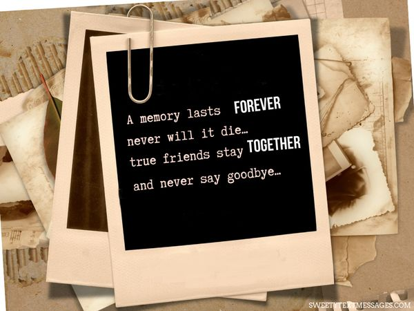 meeting friends after a long time quotes