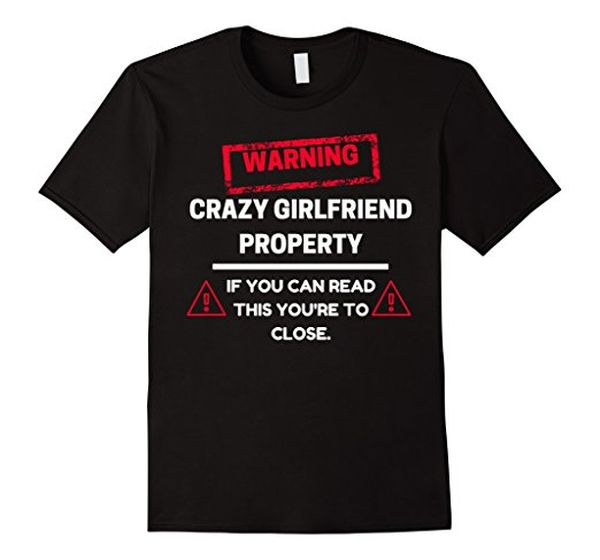 Funny Statement T-Shirt
