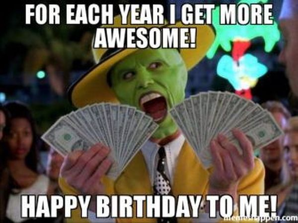 Best Enjoyable Happy Birthday Images Devoted to Me