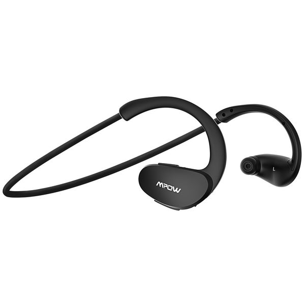 Wireless Sports Headphones