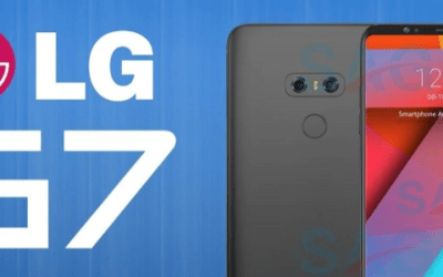 How To Disable And Turn OFF Clicking Sounds On LG G7
