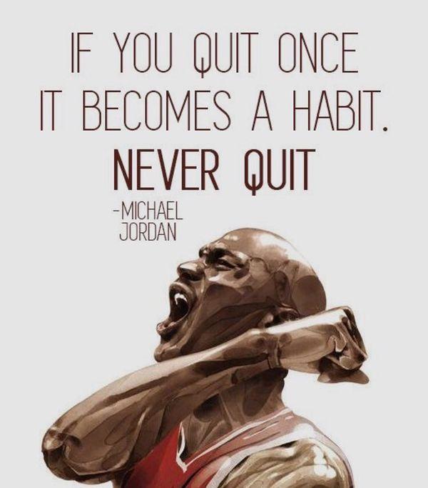 motivational quotes meme