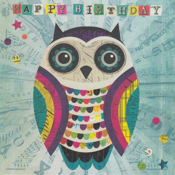 Best of Free Happy Birthday Images for Her 4