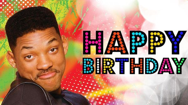 Cool Happy Birthday Images for Her for African American Women 2