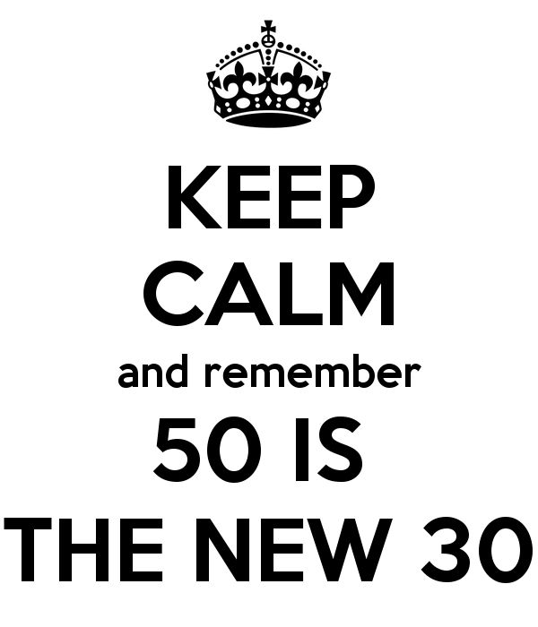 Great Images with Happy 50th Birthday Wishes for Her 4