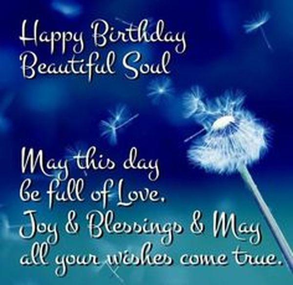 Happy bday jpg with quotes 2