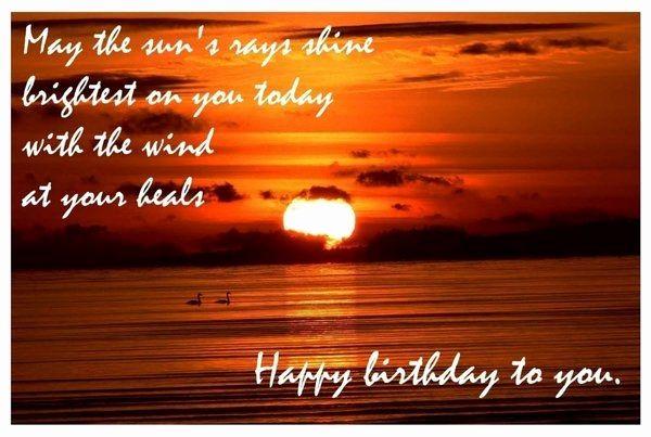 Happy birthday beautiful images 6