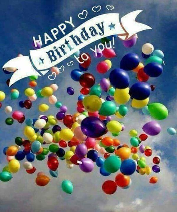 Happy birthday images free 3