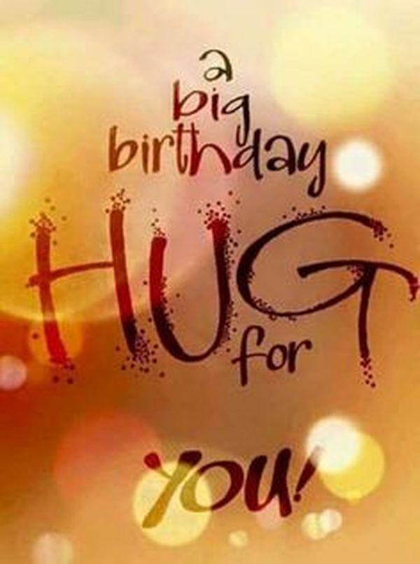 Happy birthday images free 7