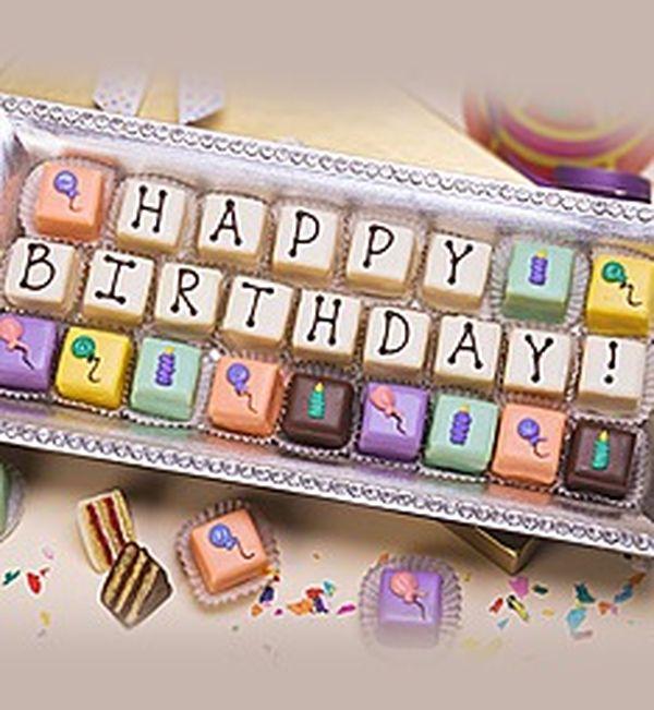 Happy birthday pics 6