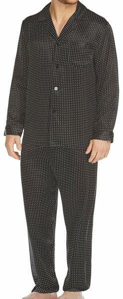 Majestic Silk Charmeuse Pajama