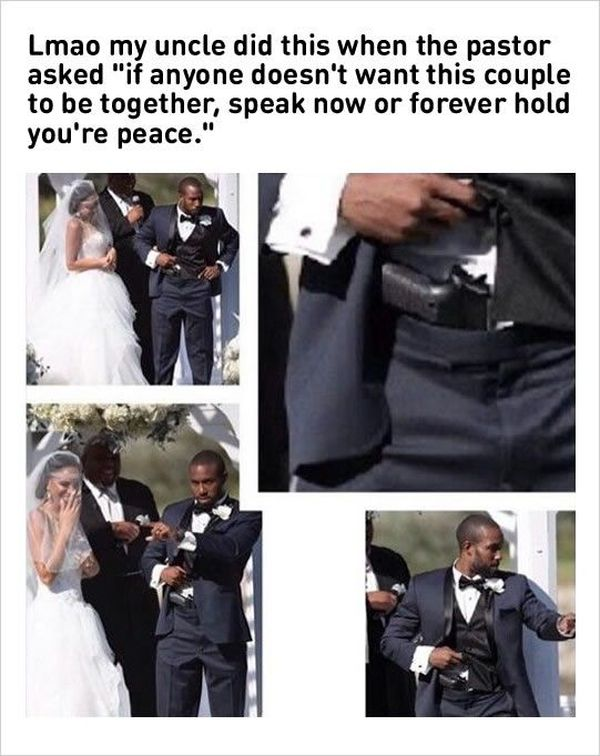 Memes about love and relationships 2