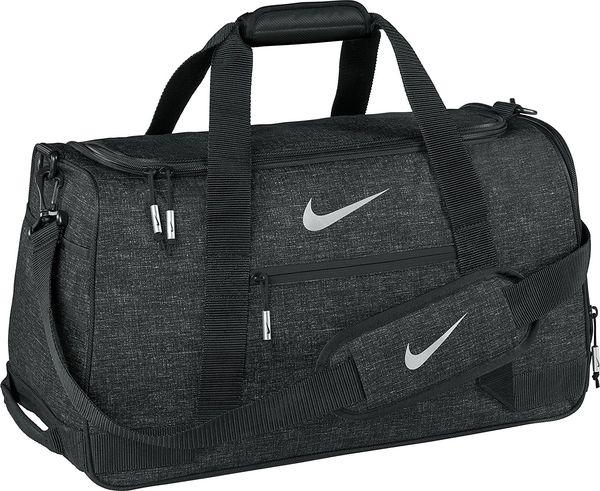 Nike Sport 3 Duffle Bag