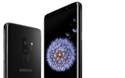 How To Fix Call Issues On Galaxy S9