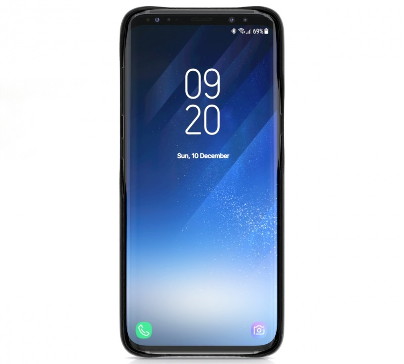 Can T Hear Calls On Samsung Galaxy S9 And S9 Solution