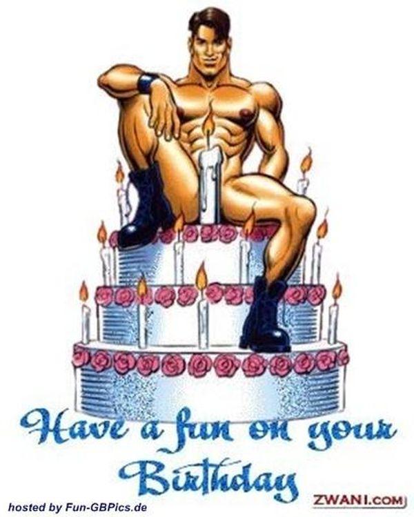 Happy birthday cards for girls 1
