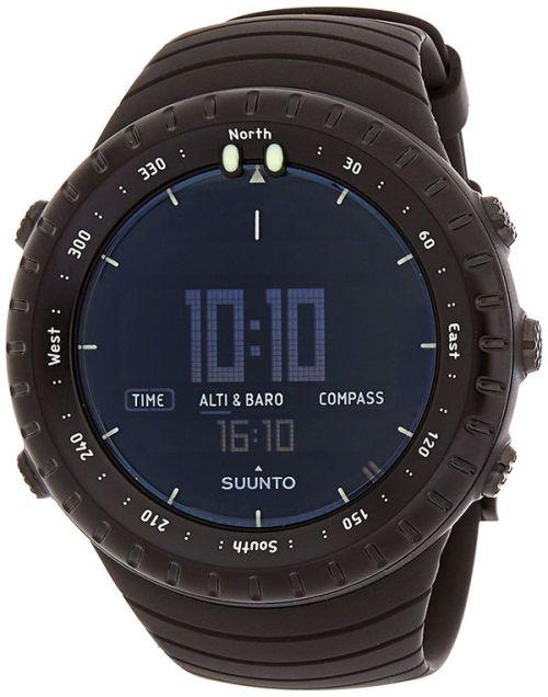 Suunto Core Military Watches