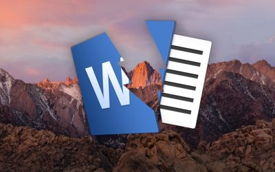 word split view mac