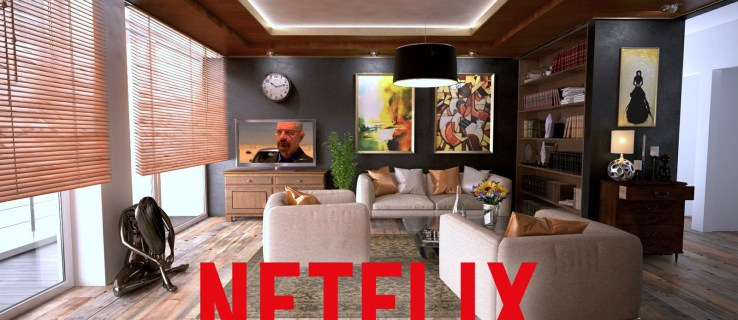 The 55 Best Shows On Netflix Right Now September 2020