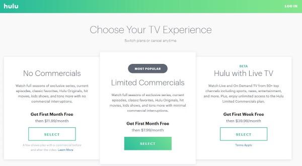 How To Access Hulu in Canada