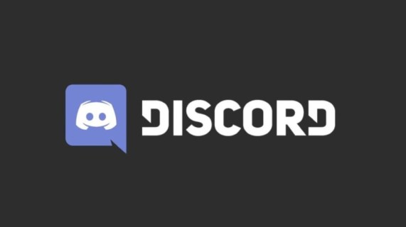How To Block Someone in Discord
