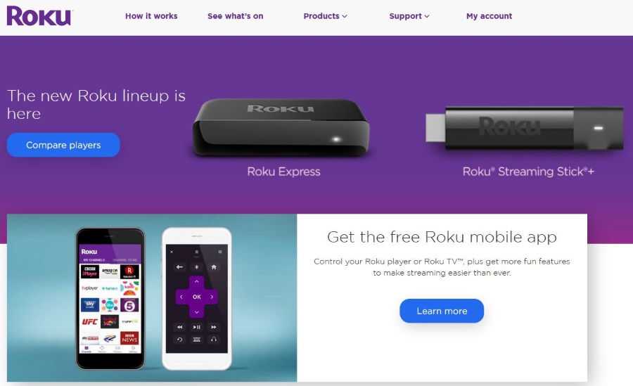 How To JailBreak Roku 3 or 4(is it Even possible?)