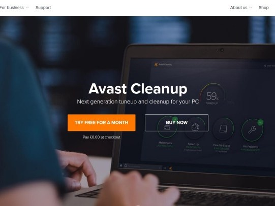 Is Avast Cleanup Premium Worth the Cost?
