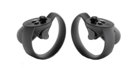 ff3b15f1a5be43 Everything You Need To Know About Valve Knuckles Controllers