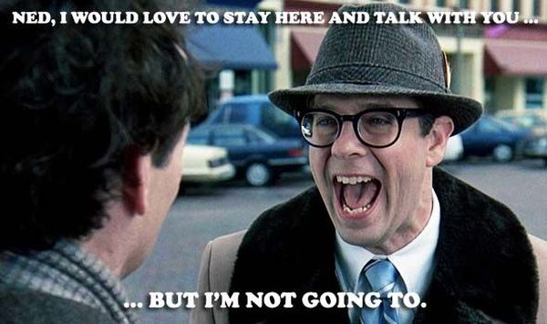 Funny Movie Quotes That Will Make Your Day
