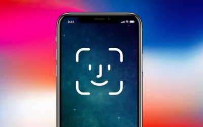 iPhone X: How to Disable Face ID's 'Require Attention