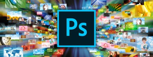 photoshop load as layers