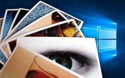 resize multiple images windows 10