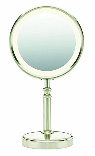 Conair DoubleSided Mirror