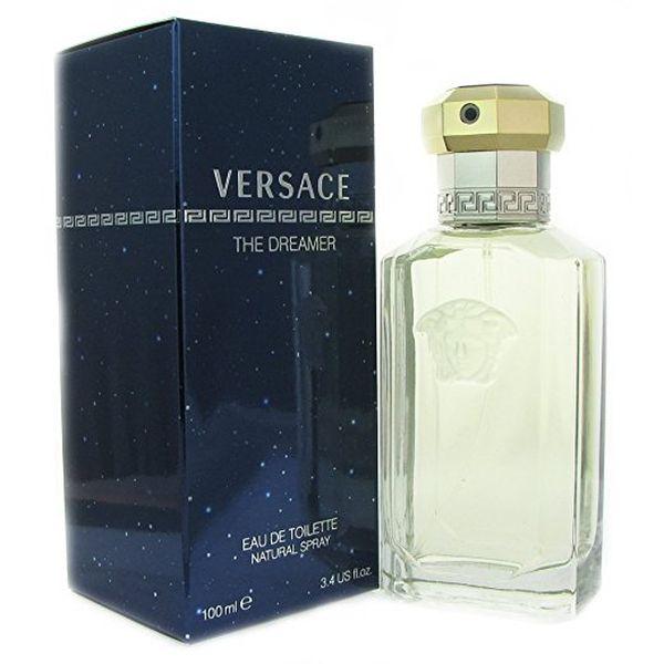 Dreamer by Versace