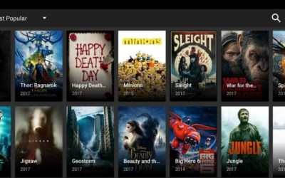 How To Install Terrarium TV on your Amazon Fire Stick