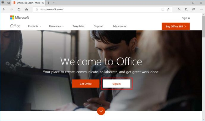 office-365-sign-in