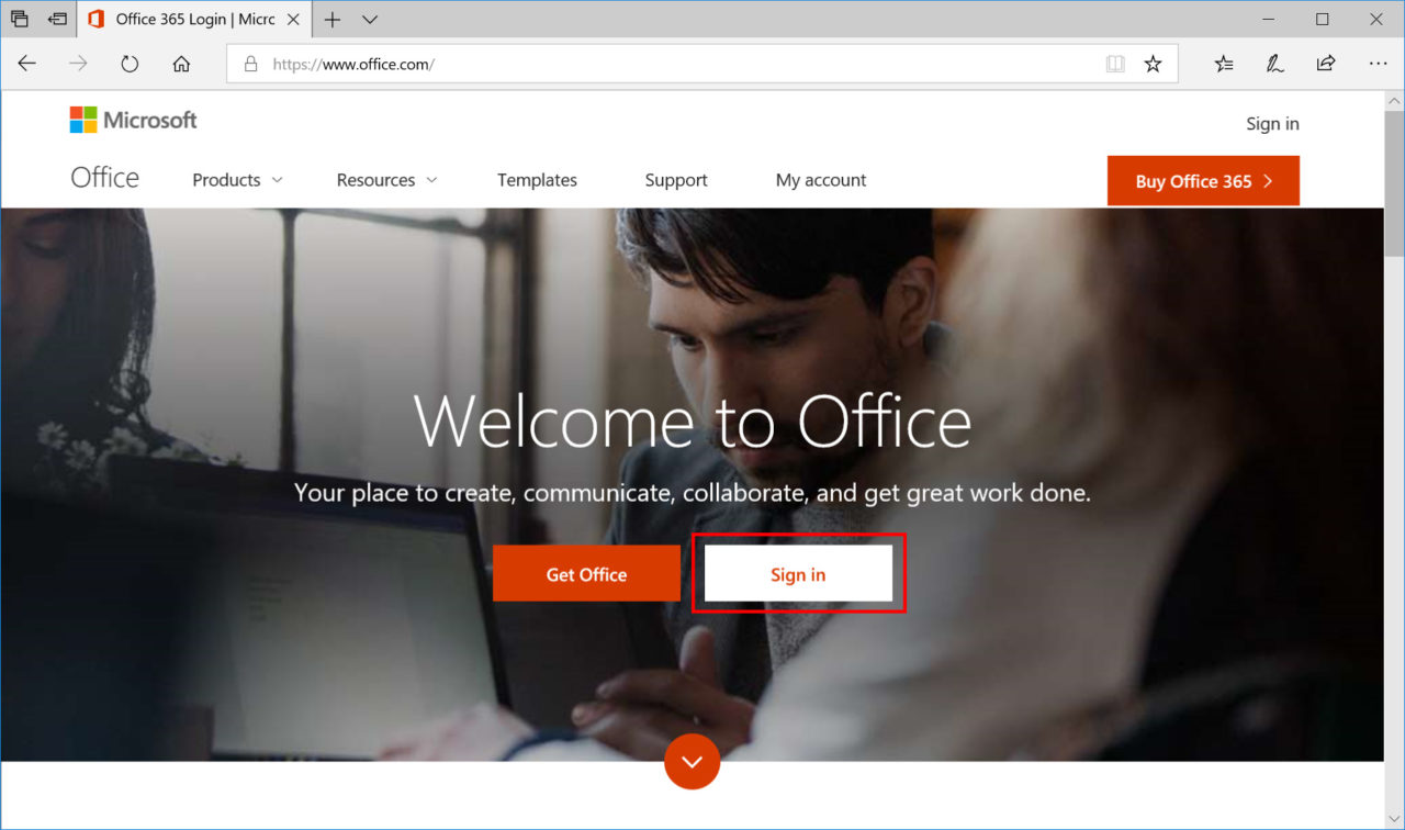 How to Deactivate Office 365 on an Old Computer