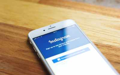 cara download video instagram di chrome
