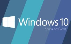 Create Dmg File In Windowsminew